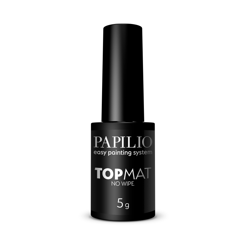 Top MATT - (5 ml)